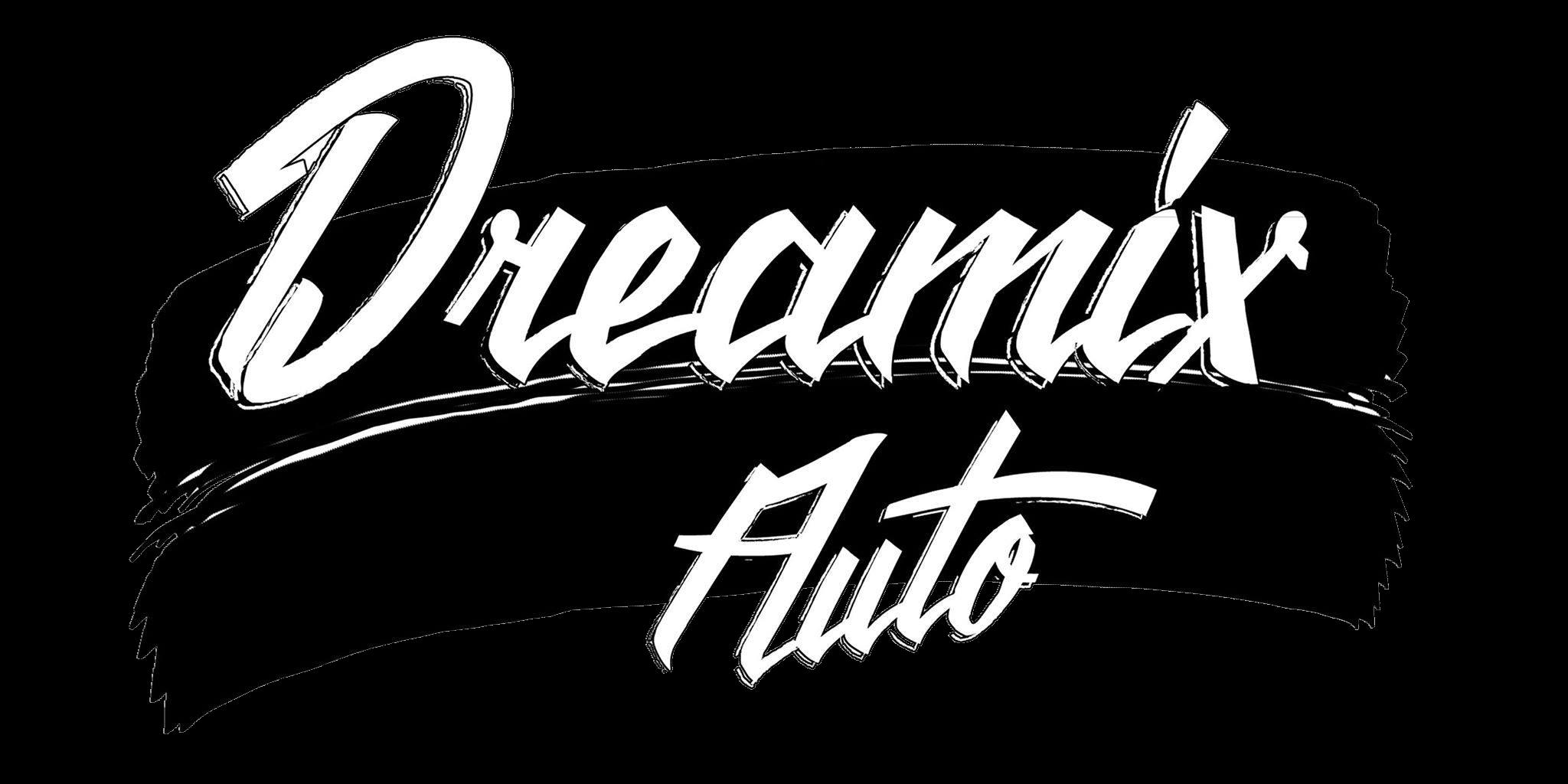 Dreamix Auto